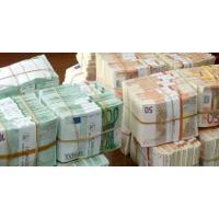 €2,200,000.00 Euros ( Michael Alan Spencer )