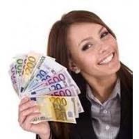 oferecer empréstimo ao serviço nathalie mais rápido