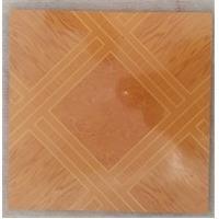 losas de ceramica para pisos y enchapes de 40x40 y 40x25 frank 52898921