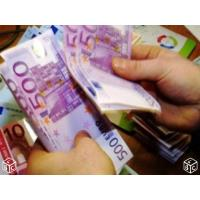 Financiamiento e Inversión del Proyecto