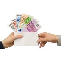 ¿Necesita un préstamo urgente de reparto tiene algunas dificultades...?