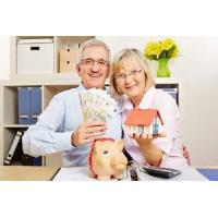 Financiación Rápida De Crédito - Préstamo De Libros (Maria.cristina_ganzitti@hotmail.com)