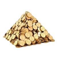 ¿Ayuda financiera para revivir su negocio?