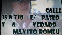 CLASES DE GUITARRA ACUSTICA, GUITARRA CLASICA Y GUITARRA ELECTRICA