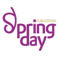 Spring Day Publicitaria