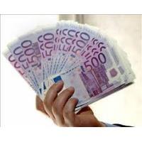 Correo electrónico: financeandrea15011999@gmail.com