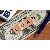 Financiación de préstamo entre particular de  €2000 a € 3.000.000
