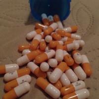 Venta de hidrocodona, percocets, xanax,Vicodin