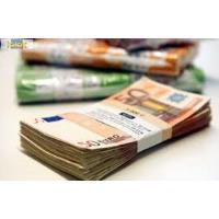 RBC Bénin oferta de prestamo serio