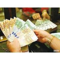 Oferta y soporte financiero para particulares.