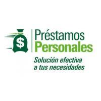 ofertas de prestamos entre particulares en 48horas