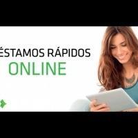 OFERTA DE PRESTAMOS RAPIDOS HONESTO EN TODA Ecuador