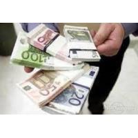Oferta de crédito entre Bélgica, Francia y Suiza