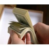 Financiamiento o préstamos para lanzar sus proyectos