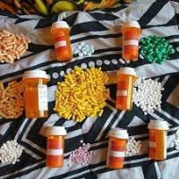 Venta de hidrocodona, vicodin, percocets, alprazolam, xanax, ketamina