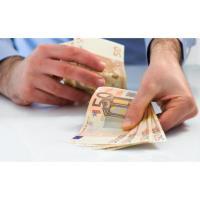Oferta de empréstimo a dinheiro sério e honesto em Portugal