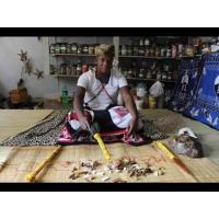 Money Spell Caster +27787917167 in SOUTH AFRICA,UAE,UK,USA,Qatar,Belgium,SASOLBURG,SEBOKENG,MAYTON,vanderbijlpark,alberton,nairobi,East London Tembisa ,Cape Town