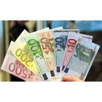 Ustedes quienes están en busca de préstamo de dinero de 2000€ a 200.000€ uno solos direcciones