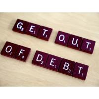 Debt Clearing Spells | Spell to Stop Debt Collectors - Spells for Getting Out of Debt Call +27836633417