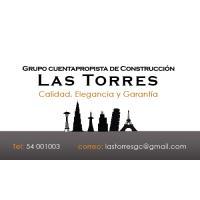 Trabajos integrales de la construccion - Albañilería - Plomería - Electricidad - Carpintería - Yeso