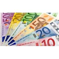Préstamo de dinero entre particular : morelbernard77@gmail.com