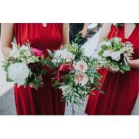 Wedding Planner en Cuba. Servicios para Bodas, Fiestas y Eventos