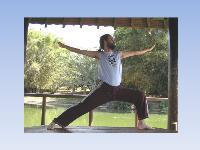 Estudio de Yoga Anusara -de La Habana-