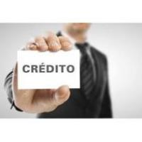 yo trabajo en un banco que tiene un préstamo financiero de 2000 € a 500000 €.