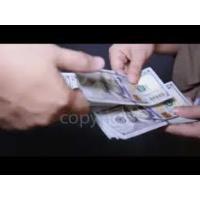 Préstamos Financiación