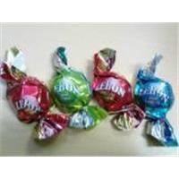 Bombones de chocolate LEBON para la ocasión------2 mn al mayor