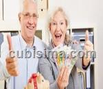apoio financeiro para pessoas físicas