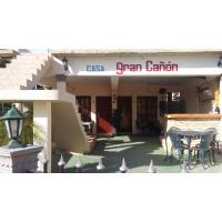 Casa Gran Cañón