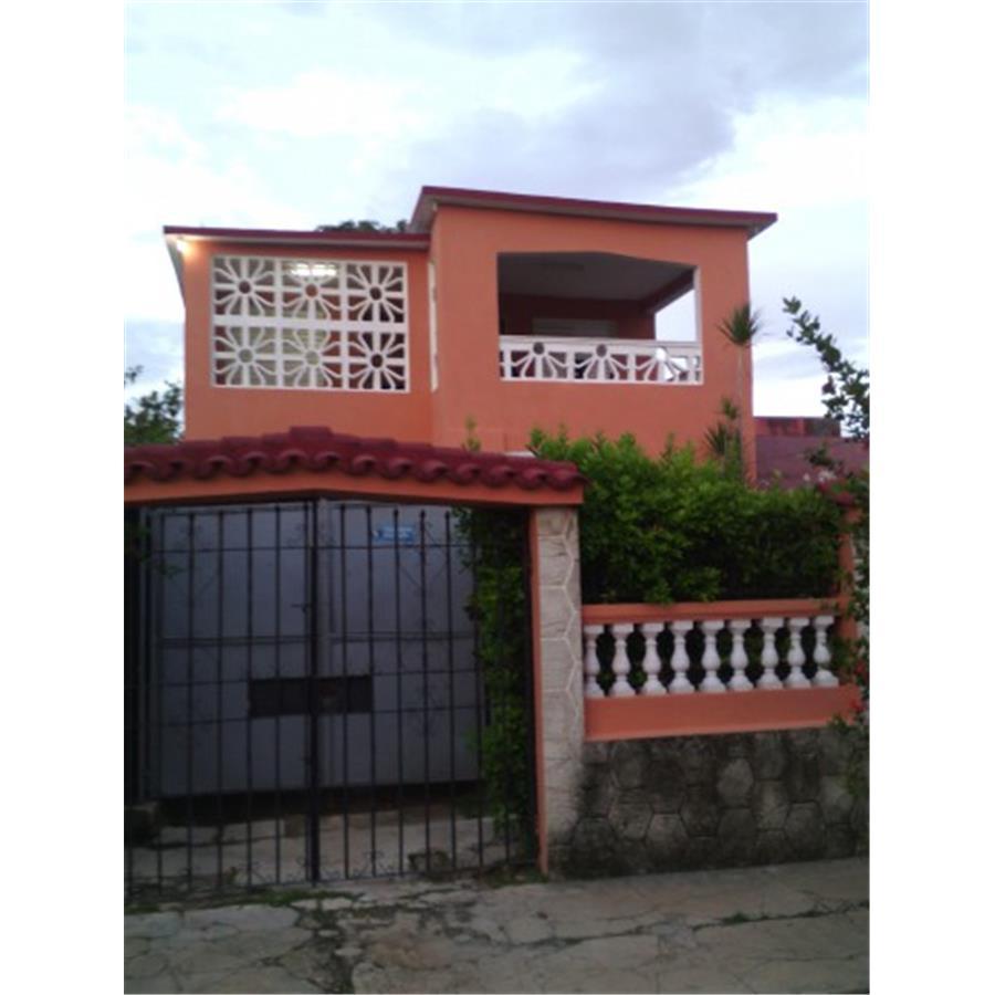 Alquiler renta de casas particulares apartamentos y habitaciones en cuba renta - Alquiler casas ibiza particulares ...