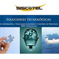 Siscotel Consultores