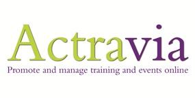 www.actravia.com