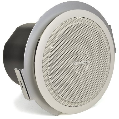 Altec CommStar Ceiling Speaker