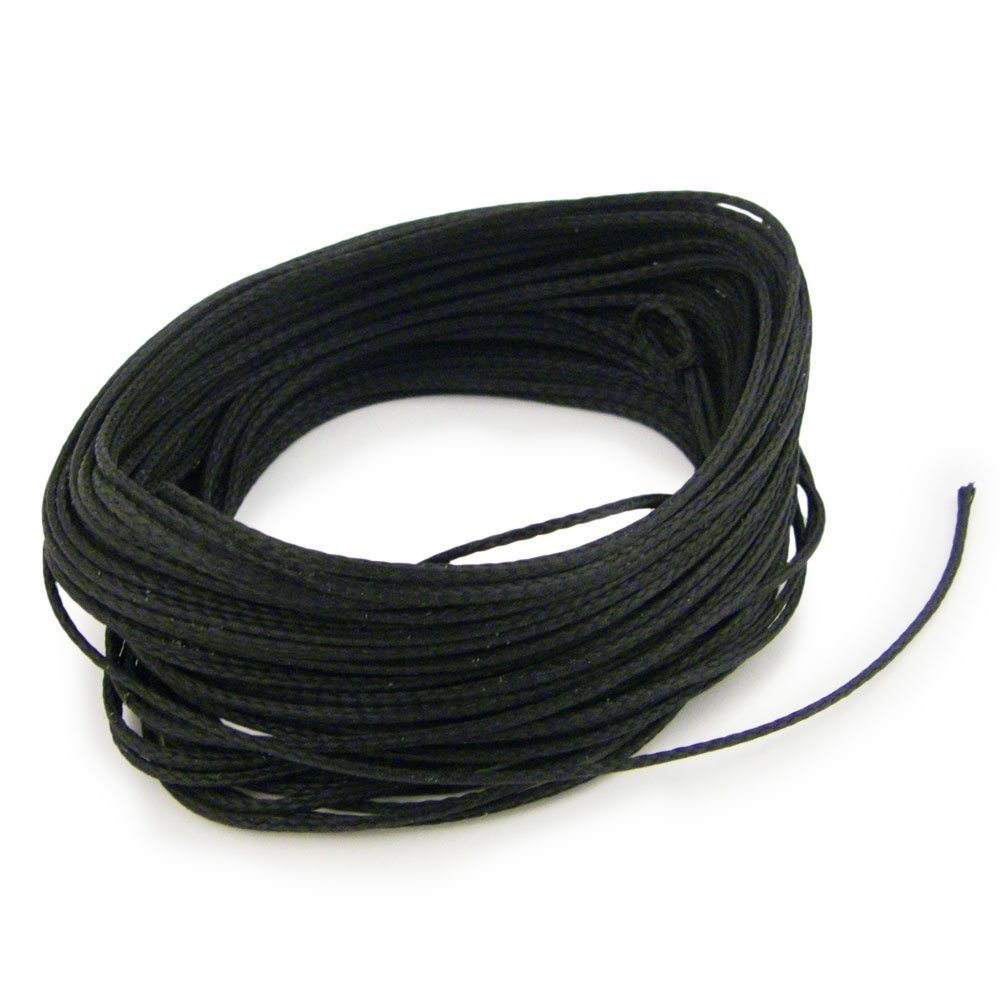 ASR Tactical Technora Ultra Composite Survival Cord (100', 450lbs Strength)