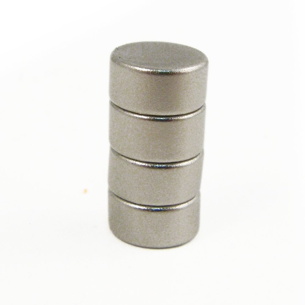 Rare Earth Magnets | Extra Hold Neodymium Magnet