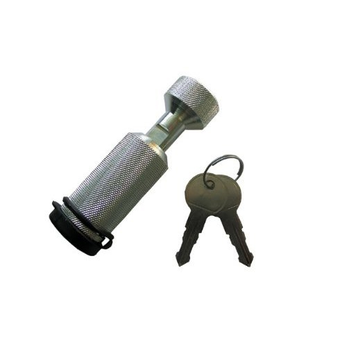 HitchMate Spare Tire Lock