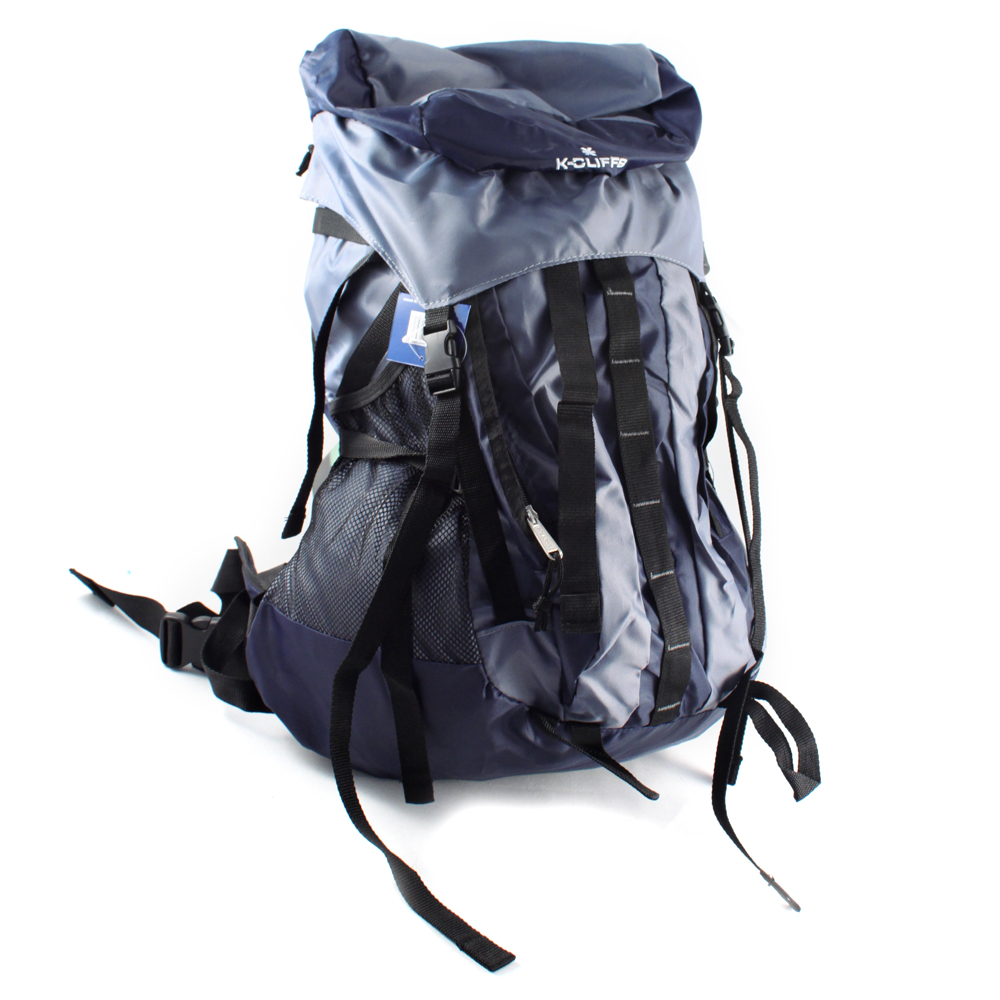K-Cliff6 Ultimate Camping Hiking Back Pack