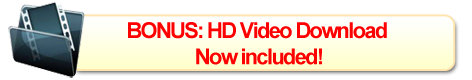 Bonus HD Video Download