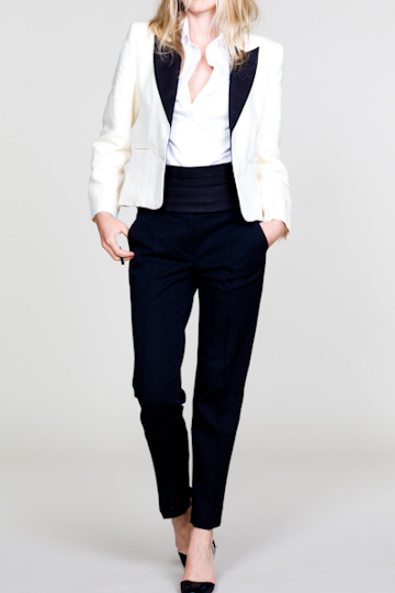 EM1034 001 000.medium 7 styled alternatives: the tuxedo jacket