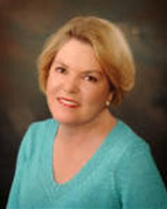 Janie Corlee, President and Owner