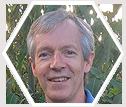 Prof. Ian Woodrow - Chair - Earthwatch Science Advisory Committee