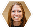 Cassandra Nichols - Earthwatch CEO, Australia