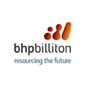BHPBilliton Partner Profile