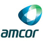 AMCOR Partner Profile