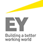 Ernst & Young is a global leader in assurance, tax, transaction, and advisory services