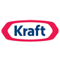 Kraft Foods is the world's second-largest food company, with annual revenues of nearly $50 billion, reaching consumers in about 170 countries.