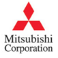 Mitsubishi Corporation is a global integrated business enterprise that develops and operates businesses across many industries.